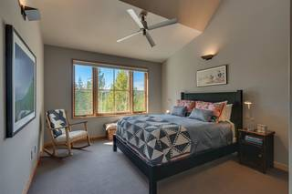 Listing Image 9 for 13005 Falcon Point Place, Truckee, CA 96161