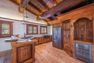 Listing Image 11 for 8989 River Road, Truckee, CA 96161