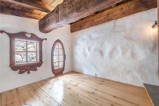Listing Image 19 for 8989 River Road, Truckee, CA 96161