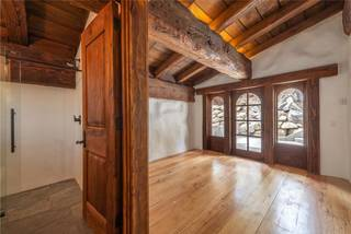 Listing Image 20 for 8989 River Road, Truckee, CA 96161