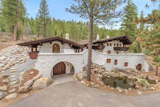 Listing Image 2 for 8989 River Road, Truckee, CA 96161