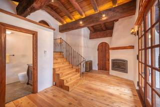 Listing Image 21 for 8989 River Road, Truckee, CA 96161
