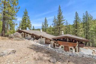 Listing Image 3 for 8989 River Road, Truckee, CA 96161