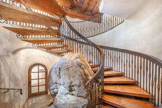 Listing Image 7 for 8989 River Road, Truckee, CA 96161