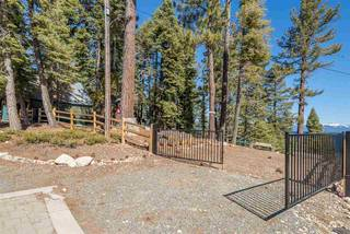 Listing Image 11 for 6720 Powderhorn Lane, Tahoma, CA 96142