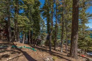 Listing Image 9 for 6720 Powderhorn Lane, Tahoma, CA 96142