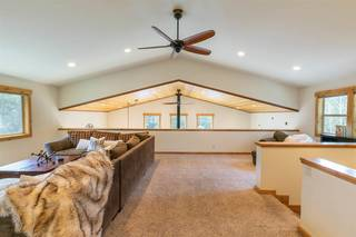 Listing Image 11 for 13500 Olympic Drive, Truckee, CA 96161