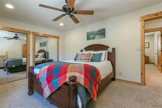 Listing Image 12 for 13500 Olympic Drive, Truckee, CA 96161