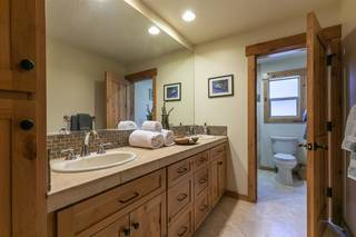 Listing Image 13 for 13500 Olympic Drive, Truckee, CA 96161