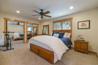 Listing Image 14 for 13500 Olympic Drive, Truckee, CA 96161