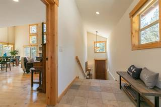 Listing Image 15 for 13500 Olympic Drive, Truckee, CA 96161