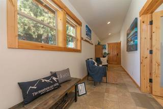 Listing Image 17 for 13500 Olympic Drive, Truckee, CA 96161