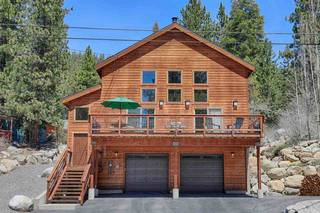 Listing Image 19 for 13500 Olympic Drive, Truckee, CA 96161