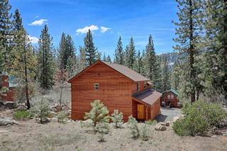 Listing Image 20 for 13500 Olympic Drive, Truckee, CA 96161