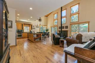 Listing Image 2 for 13500 Olympic Drive, Truckee, CA 96161