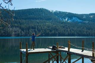 Listing Image 21 for 13500 Olympic Drive, Truckee, CA 96161