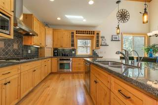 Listing Image 4 for 13500 Olympic Drive, Truckee, CA 96161