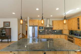 Listing Image 5 for 13500 Olympic Drive, Truckee, CA 96161