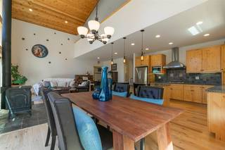 Listing Image 6 for 13500 Olympic Drive, Truckee, CA 96161