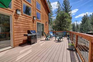 Listing Image 7 for 13500 Olympic Drive, Truckee, CA 96161