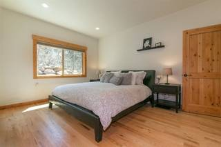 Listing Image 8 for 13500 Olympic Drive, Truckee, CA 96161