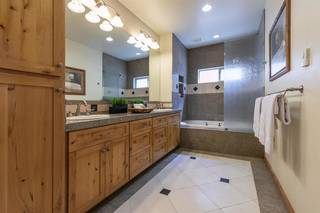 Listing Image 9 for 13500 Olympic Drive, Truckee, CA 96161