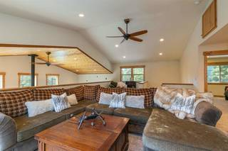 Listing Image 10 for 13500 Olympic Drive, Truckee, CA 96161