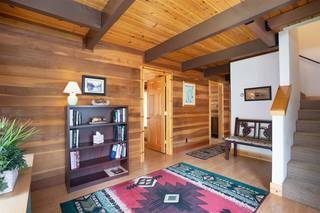 Listing Image 12 for 105 Shoreview Drive, Tahoe City, CA 96145