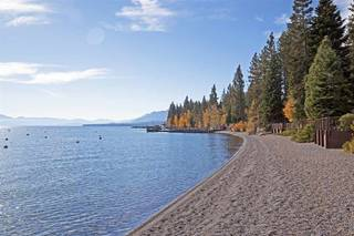 Listing Image 20 for 105 Shoreview Drive, Tahoe City, CA 96145