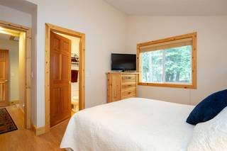 Listing Image 10 for 105 Shoreview Drive, Tahoe City, CA 96145