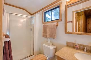 Listing Image 13 for 329 Lake Avenue, Tahoe City, CA 96145