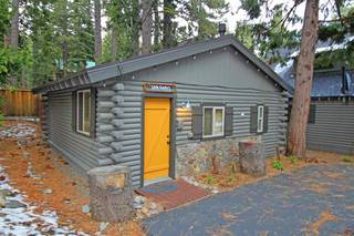 Listing Image 15 for 329 Lake Avenue, Tahoe City, CA 96145
