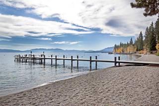 Listing Image 18 for 329 Lake Avenue, Tahoe City, CA 96145