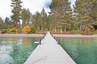 Listing Image 19 for 329 Lake Avenue, Tahoe City, CA 96145