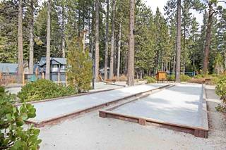 Listing Image 20 for 329 Lake Avenue, Tahoe City, CA 96145
