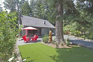 Listing Image 2 for 329 Lake Avenue, Tahoe City, CA 96145