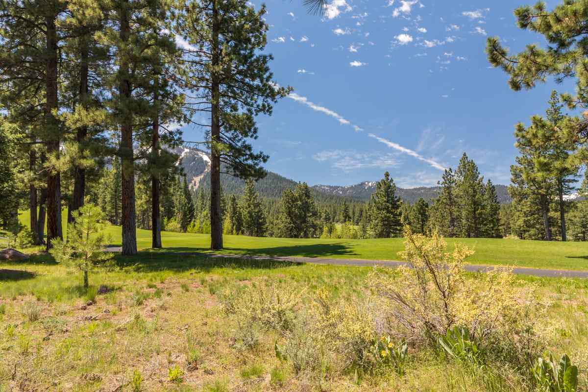 Image for 7700 Lahontan Drive, Truckee, CA 96161