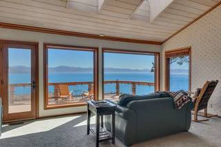 Listing Image 13 for 4796 North Lake Boulevard, Carnelian Bay, CA 96140