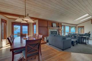 Listing Image 16 for 4796 North Lake Boulevard, Carnelian Bay, CA 96140