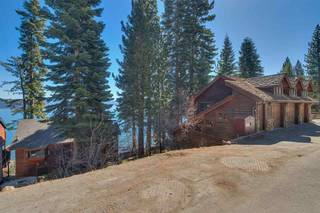 Listing Image 21 for 4796 North Lake Boulevard, Carnelian Bay, CA 96140