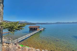 Listing Image 4 for 4796 North Lake Boulevard, Carnelian Bay, CA 96140