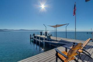 Listing Image 5 for 4796 North Lake Boulevard, Carnelian Bay, CA 96140