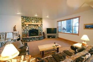 Listing Image 12 for 7412 North Lake Boulevard, Tahoe Vista, CA 96148