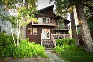 Listing Image 2 for 7412 North Lake Boulevard, Tahoe Vista, CA 96148