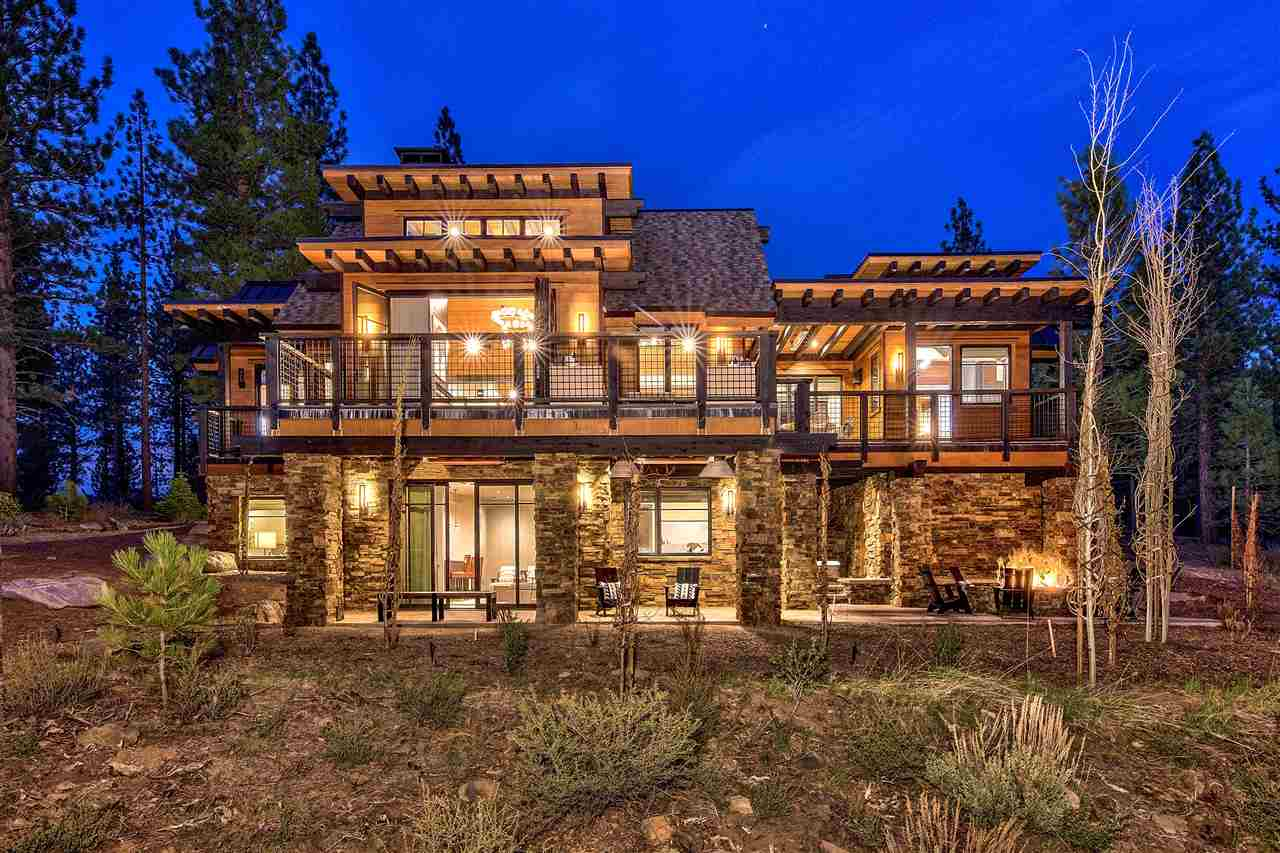 Image for 7770 Lahontan Drive, Truckee, CA 96161