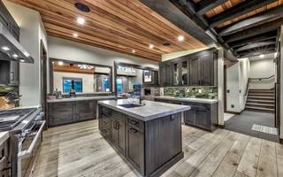 Listing Image 11 for 7770 Lahontan Drive, Truckee, CA 96161