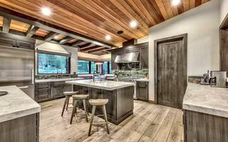 Listing Image 12 for 7770 Lahontan Drive, Truckee, CA 96161