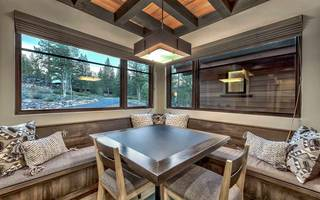 Listing Image 13 for 7770 Lahontan Drive, Truckee, CA 96161