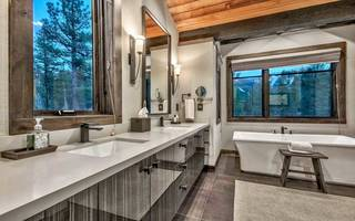 Listing Image 15 for 7770 Lahontan Drive, Truckee, CA 96161