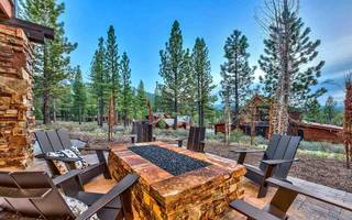 Listing Image 18 for 7770 Lahontan Drive, Truckee, CA 96161